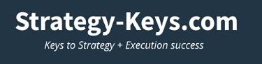 Strategy-Keys.com